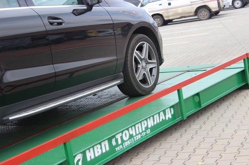 vesy-avtomobilnye-tochpribor1.jpg