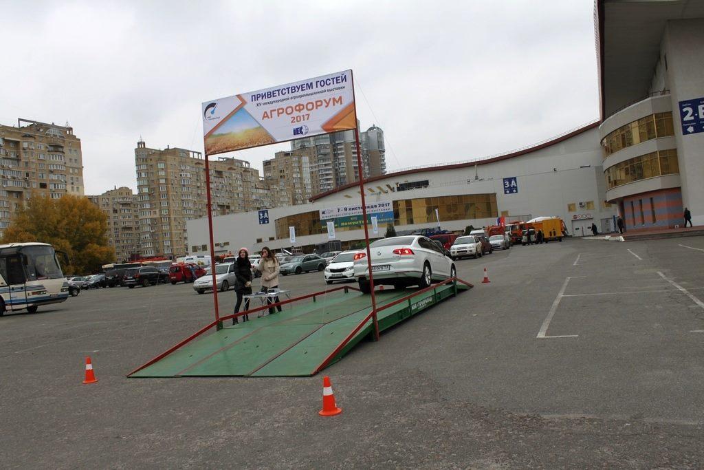 vesy-avtomobilnye-tochpribor3.jpg